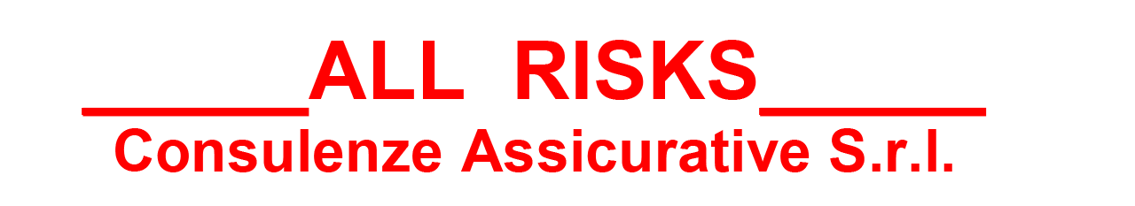 All Risks Consulenze assicurative - Venezia