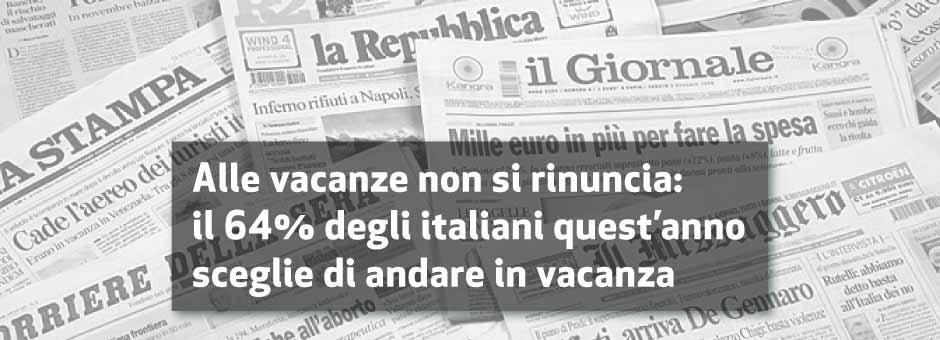 News Archivi - Pagina 2 di 4 - All Risks Consulenze assicurative - Venezia b0b53443e16